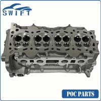 Buy cheap 2TR-FE Cylinder Head For Toyota 2TR-FE from wholesalers