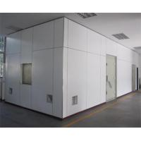 High performance Manual Shielding box Manufactures