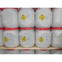 60% 65% 70% Calcium Hypochlorite Granular Tablet Calcium Process For Swimming Pool Manufactures
