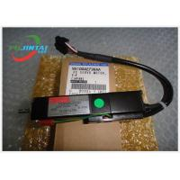 CM402 Motor Panasonic Spare Parts N510042738AA P50B02002BXS2C Running Stock Manufactures