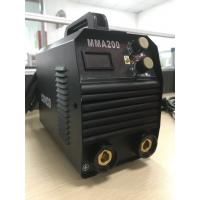 Constant Welding 4.0 mm  Electrode MMA200 With Classic Design Manufactures
