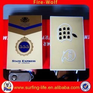 FM Cigarette Case Speaker, Creative FM Cigarette Speaker, Best Cigarette Case Mini Speaker Manufacturers Manufactures