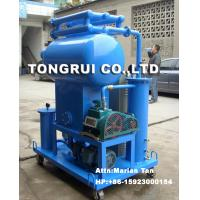 ZJD Gear Oil Recycling,used oil fitration equipment Manufactures