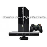 China JMDM Hot sell x box interactive games console on sale