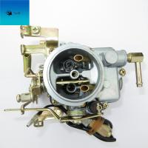 16010-H6100/w5600 Carburetor For Nissan A14 Manufactures