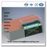 Scissor Underground Simple Car Parking System for Underground Garage Underground Carport Manufactures