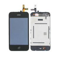 Quality LCD Screens For IPhone 3G for sale