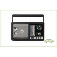 AM FM Stereo Radio With Volume Control Manufactures