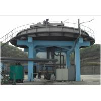 Wastewater Dissolved Air Flotation System For Daf Water Treatment CE / ISO Manufactures