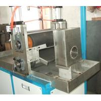 Energy Saving PVC Shrink Film Blowing Machine 7.5KW SJ35-Sm350 Unit Type Manufactures