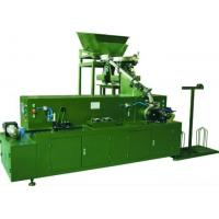 High Speed Top Grade Coil Nails Welding Equipment With Favorable Price Manufactures
