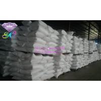 Stock in USA Canada Clomifene Citrate Body Building Steroid Clomid CAS No 50-51-9 white powder Manufactures
