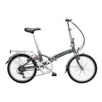 16 Alloy Fashion Portable hummer folding bike Disc Brake For Sale,10kg light weight cheap price Manufactures