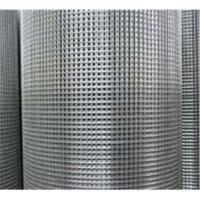 Welded Wire Mesh Manufactures