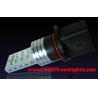 car bulb sets,auto light bulbs,automotive bulbs,led car lights,led headlights,car bulb kit Manufactures