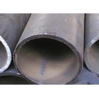 Seamless Steel Pipe (ASTM A106gr. B) Manufactures