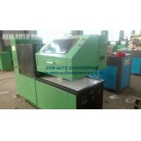 Graftage Type Common Rail Injection Pump Test Bench Manufactures