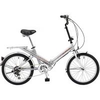 "Newest Star Hub Wheel 16"" Folding Bike Manufactures"
