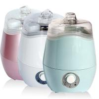 13.5W Corrosion - Resistant Ultrasonic Aroma Diffuser Humidifier Universal Adaptor Manufactures
