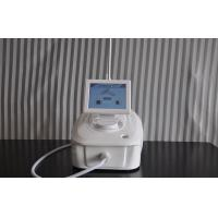 Portable Radio Frequency Face Lift Device /  Facelift Manufactures