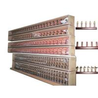 China copper manifolds on sale
