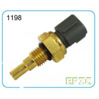 TJFAW Series Oil Pressure Transducer For TJFAW 376 378 Model 1198 Manufactures