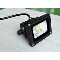 CE&ROHS 20W led flood light 20W IP65 waterproof Manufactures