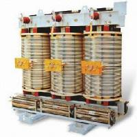 SC Cast Resin Dry-type Transformer Manufactures