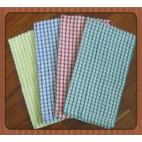 Factory price wholesale high quality 100% cotton printing tea towel Manufactures