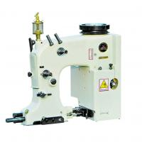 Bag closer sewing machine for packing industry Manufactures