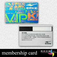 China Frosted Rfid Chip PVC Smart Card Iso7816 Bank Credit Card SEL442 SEL 5528 on sale
