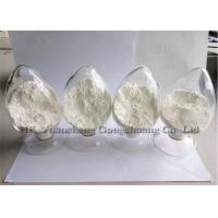 White Powder / Liquid Trestolone Enanthate Trestolone E Raw Powder Steroid for Muscle Building Manufactures