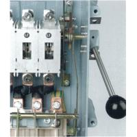 Quality Germany ATLAS C Track Festoon System Explosion Proof Plug And Stock SupportThe for sale