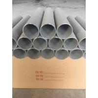 Quality Micropore Titanium SS Filter Cartridge For Types Of Chemical Reagents for sale