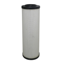 Buy cheap FILTERK - FH80250FS replaces ELLIOTT JP.0447-10 OIL FILTER for P300Centrigual from wholesalers