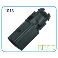 Quality Black Fuel Pressure Transducer , Pressure Sensor Transducer 8Z0 820 535 for sale