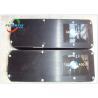 Buy cheap ORIGINAL CAMERA 8008633 DEK 191013 CYBEROPTICS CBA40 HAWKEYE 400 CAMERA from wholesalers