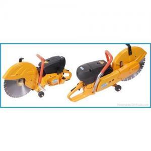 Rescue equipment Manufactures