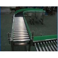 Quality High Effciency Automatic Conveyor System Production Conveyor Systems for sale