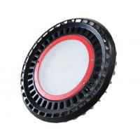 China Industrial UFO LED High Bay Lamp Used Chips SMD3030 With High Luminous on sale