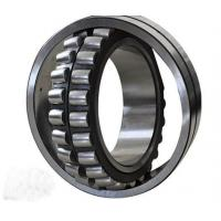 NTN 6304 ZZ/C3 small ball bearings double , 52mm OD ABEC-5 Manufactures
