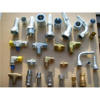 round hydraulic nut Manufactures