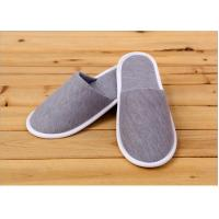 Towelling Flip Flop Guest Disposable Hotel Slippers Terry Cloth Material Colorful Manufactures