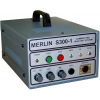 CRS-1100 Common Rail System Tester Manufactures