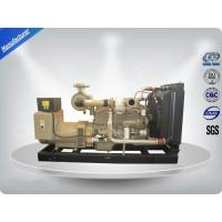 320kw 400kva Perkins diesle generator 50Hz, automatic starter with DSE4620 controller Manufactures
