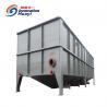 High Performance Lamella Plate Clarifier Sedimentation Tank Available 10-5000 m3/d Manufactures