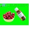 Xi`anJjiashute mint aroma/ mint taste/ mint flavour/ mint flavor/ mint essence/ mint fragrance: Manufactures