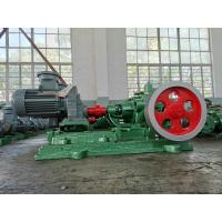 Sus304 Centrifugal Transfer Pump For Oil Refining Petrochemical , Chemical Manufactures