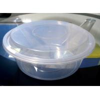 PP  snack box with cover plastic mould,Debris box plastic mould,sugar container plastic mould,fruit box plastic mould Manufactures
