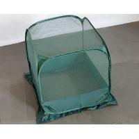 Pop Up Fruit Garden Cage Garden Shade Netting 50x50x50cm 210d Oxford Pa Coated
